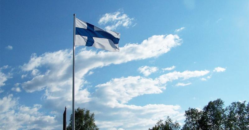 Independence Day-One of Finland's most inspiring celebrations arrives every year on December 6